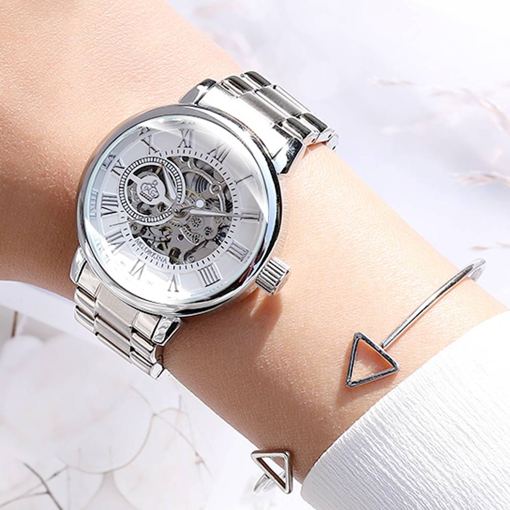 Casual Watch for Women Watches Women - Montres